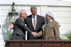 middle-east-peace-agreement